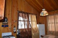 7389_9701_cabin-sale-division-costa-rica_(19).jpg