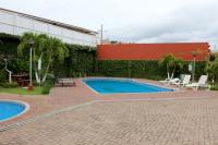 7408_1721_019-piscina-sevendecasa-condominioclaretiano-Heredia-202-.jpg