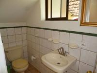 7408_3647_011-banno-visitas-sevendecasa-condominioclaretiano-Heredia-202-.jpg