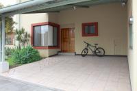 7408_3870_003-cochera-sevendecasa-condominioclaretiano-Heredia-202-.jpg