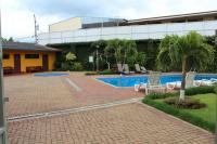 7408_8597_018-piscina-sevendecasa-condominioclaretiano-Heredia-202-.jpg