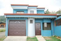 7409_9033_001-frente-176-nuevoshorizontespropiedades-vende-casa-venta-la-union-tres-rios-cartago.jpg