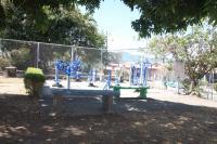 7410_1796_017-play-326-nuevoshorizontespropiedades-casa-venta-barreal-lagunilla-heredia.jpg