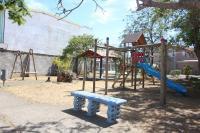 7410_424_016-play-326-nuevoshorizontespropiedades-casa-venta-barreal-lagunilla-heredia.jpg