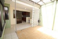 7410_5045_015-patio-326-nuevoshorizontespropiedades-casa-venta-barreal-lagunilla-heredia.jpg