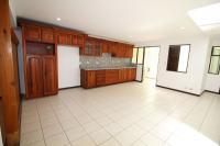 7410_5376_006-cocina-326-nuevoshorizontespropiedades-casa-venta-barreal-lagunilla-heredia.jpg