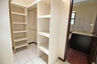 7410_584_009-closet-326-nuevoshorizontespropiedades-casa-venta-barreal-lagunilla-heredia.jpg