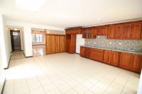 7410_7081_005-cocina-326-nuevoshorizontespropiedades-casa-venta-barreal-lagunilla-heredia.jpg