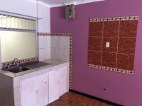 7411_2386_Desamparados_Cocina.jpeg