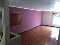7411_4838_Desamparados_Sala_Vista_Posterior.jpeg