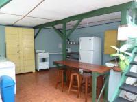 7414_3063_009-cocina-311-nuevoshorizontespropiedades-sevendecuarteria-san-jose-plaza-viquez.jpg
