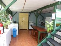7414_5483_008-cocina-311-nuevoshorizontespropiedades-sevendecuarteria-san-jose-plaza-viquez.jpg