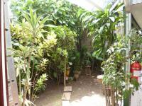 7414_6076_010-patio-311-nuevoshorizontespropiedades-sevendecuarteria-san-jose-plaza-viquez.jpg