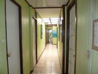 7414_7319_006-corredor-311-nuevoshorizontespropiedades-sevendecuarteria-san-jose-plaza-viquez.jpg