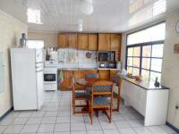 7414_8921_204-cocina-comedor-311-nuevoshorizontespropiedades-sevendecuarteria-san-jose-plaza-viquez.jpg