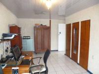 7414_9791_206-oficina-311-nuevoshorizontespropiedades-sevendecuarteria-san-jose-plaza-viquez.jpg