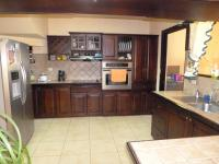 7415_4971_103-cocina-266-se-vende-casa-en-venta-barva-Mercedes-norte-heredia.jpg