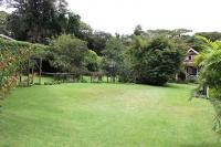7417_1727_246-sevendecasa-eltirol-sanrafaelheredia-004-jardin.jpg