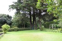 7417_5946_246-sevendecasa-eltirol-sanrafaelheredia-003-jardin.jpg