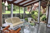 7417_8935_246-sevendecasa-eltirol-sanrafaelheredia-106-veranda.jpg