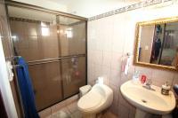 7428_386_013-banno1-392-nuevoshorizontespropiedades-venta-sevende-casa-condominio-la-ladera-Heredia.jpg