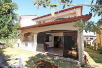 7428_5754_003-atras-392-nuevoshorizontespropiedades-venta-sevende-casa-condominio-la-ladera-Heredia.jpg