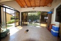 7428_9255_010-terraza-392-nuevoshorizontespropiedades-venta-sevende-casa-condominio-la-ladera-Heredia.jpg