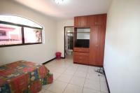 7428_9609_014-cuarto2-392-nuevoshorizontespropiedades-venta-sevende-casa-condominio-la-ladera-Heredia.jpg