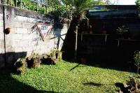 7429_2518_022-Patio-y-jardin-1-vende-Coronado-San-Jose.jpg
