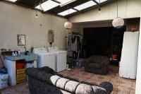 7429_3019_021-Terraza-y-cuarto-de-pilas-vende-Coronado-San-Jose.jpg
