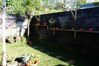 7429_3291_023-Patio-y-jardin-3-vende-Coronado-San-Jose.jpg