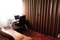 7429_4811_020-Habitacion-3-vende-Coronado-San-Jose.jpg