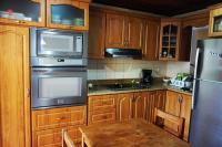 7429_722_010-Cocina-1-vende-Coronado-San-Jose.jpg