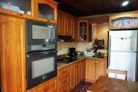 7429_8991_011-Cocina-2-vende-Coronado-San-Jose.jpg
