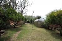 7439_1578_007-jardin-402-nuevoshorizontespropiedades-venta-casa-san-isidro-heredia.jpg