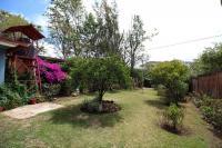 7439_1706_006-jardin-402-nuevoshorizontespropiedades-venta-casa-san-isidro-heredia.jpg