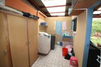 7439_2037_030-lavanderia-402-nuevoshorizontespropiedades-venta-casa-san-isidro-heredia.jpg