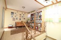 7439_2563_017-estudio-402-nuevoshorizontespropiedades-venta-casa-san-isidro-heredia.jpg