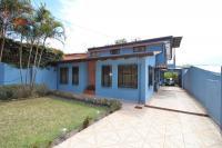 7439_2596_001-frente-402-nuevoshorizontespropiedades-venta-casa-san-isidro-heredia.jpg