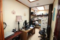 7439_3363_026-oficina-402-nuevoshorizontespropiedades-venta-casa-san-isidro-heredia.jpg