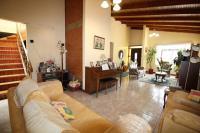7439_3727_010-sala-402-nuevoshorizontespropiedades-venta-casa-san-isidro-heredia.jpg