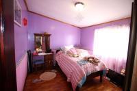 7439_5001_024-cuarto2-4-402-nuevoshorizontespropiedades-venta-casa-san-isidro-heredia.jpg