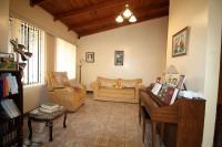 7439_5919_011-sala-402-nuevoshorizontespropiedades-venta-casa-san-isidro-heredia.jpg
