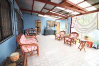7439_6268_008-terraza-402-nuevoshorizontespropiedades-venta-casa-san-isidro-heredia.jpg