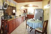 7439_8517_016-cocina-402-nuevoshorizontespropiedades-venta-casa-san-isidro-heredia.jpg