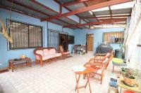 7439_9578_009-terraza-402-nuevoshorizontespropiedades-venta-casa-san-isidro-heredia.jpg
