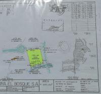 7440_8634_013-PLANO-394-sevende-lote-venta-elcastillo-sanrafael-heredia-nuevoshorizontespropiedades.jpg