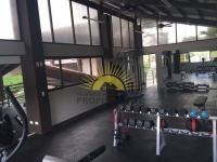 7447_1773_016-gimnasio-nuevoshorizontespropiedades-grecia-alajuela-sevendelote.jpg