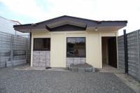 7448_3081_001-frente-401-casitas-venta-pilas-alajuela.jpg