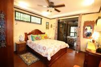 7449_1437_113-cuarto2-373-nuevoshorizontespropiedades-se-vende-casa-en-venta-El-Roble-SAnta-Barbara-Heredia.jpg